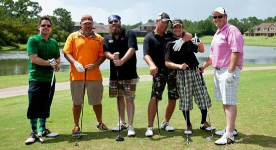 golf-groups-550